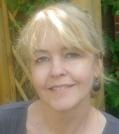Sally Barton (3)