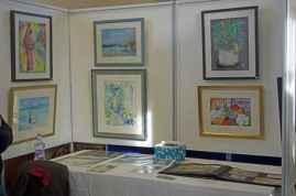 art-exhibition-05