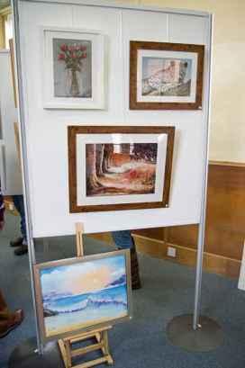 art-exhibition-09