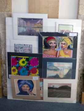 art-exhibition-14